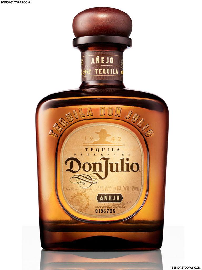 Don Julio Anejo 70